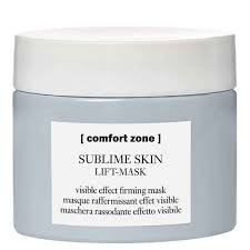 Sublime Skin Lift Mask