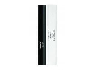 Essential Mascara black