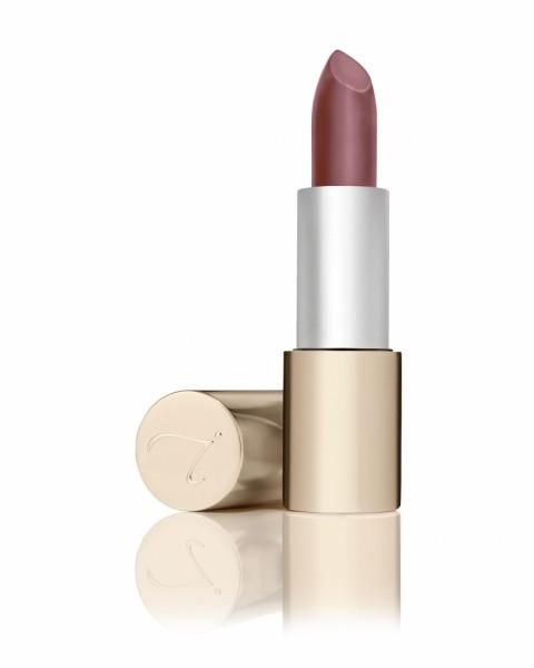 Moist Lipstick - Susan