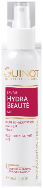 Brume Hydra Beaute Mist
