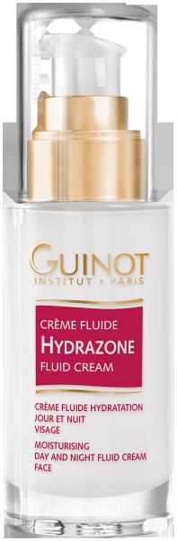 Hydrazone Fluid