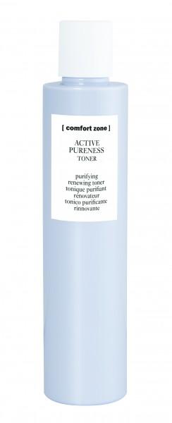 Active Pureness Tonic