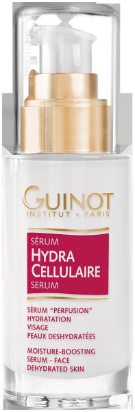 Hydra Cellulaire Serum