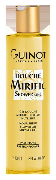 Douche Mirific Shower Gel