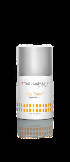 Gly Clean Moisturizer