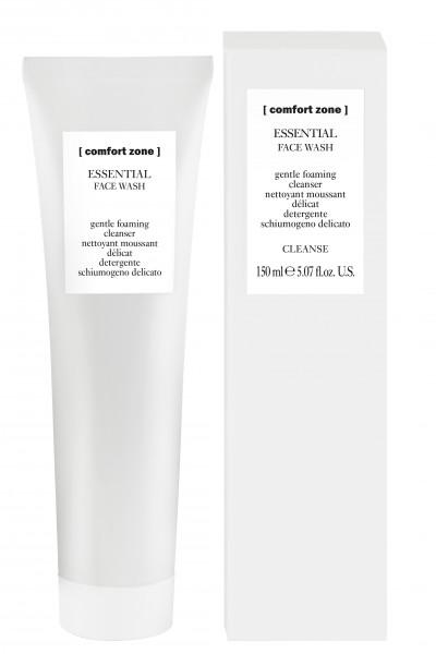 Essential Face Wash