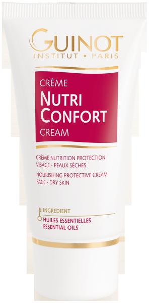 Creme Nutri Confort