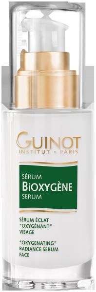 Serum Bioxygene