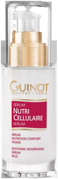 Serum Nutri Cellulaire