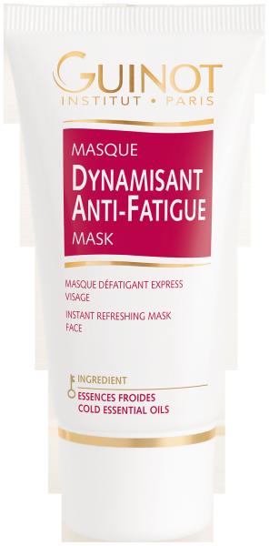 Masque Dynamisant Anti Fatigue