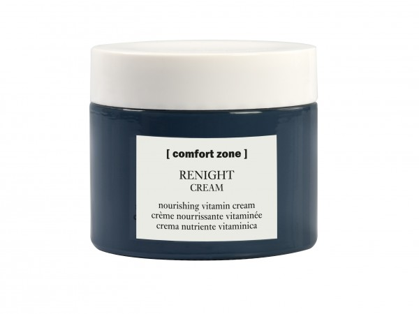 Renight Cream