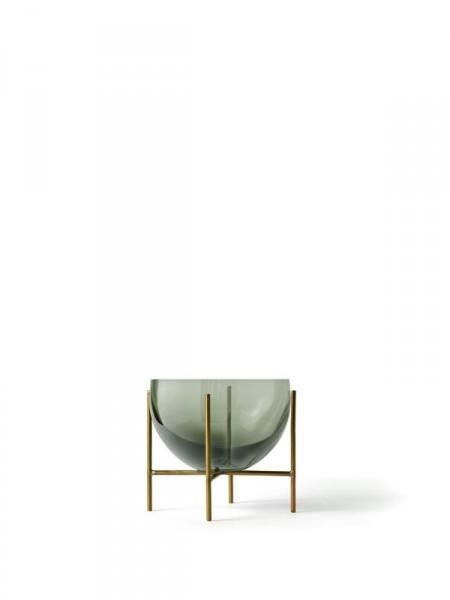 Design Vase Èchasse Bowl-Copy