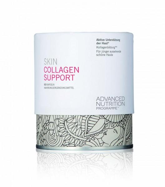 SKIN Collagen Suport