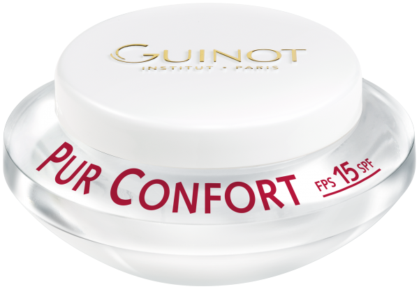 Pur Confort (LSF15)