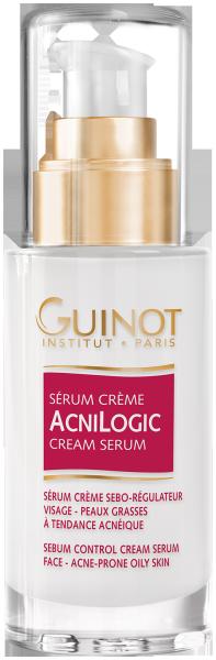 Serum Acnilogic