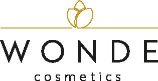 wonde cosmetics